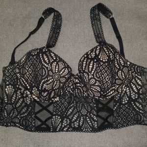 Victoria's Secret Bra - Dream Angels